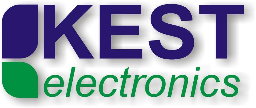 KEST ELECTRONICS